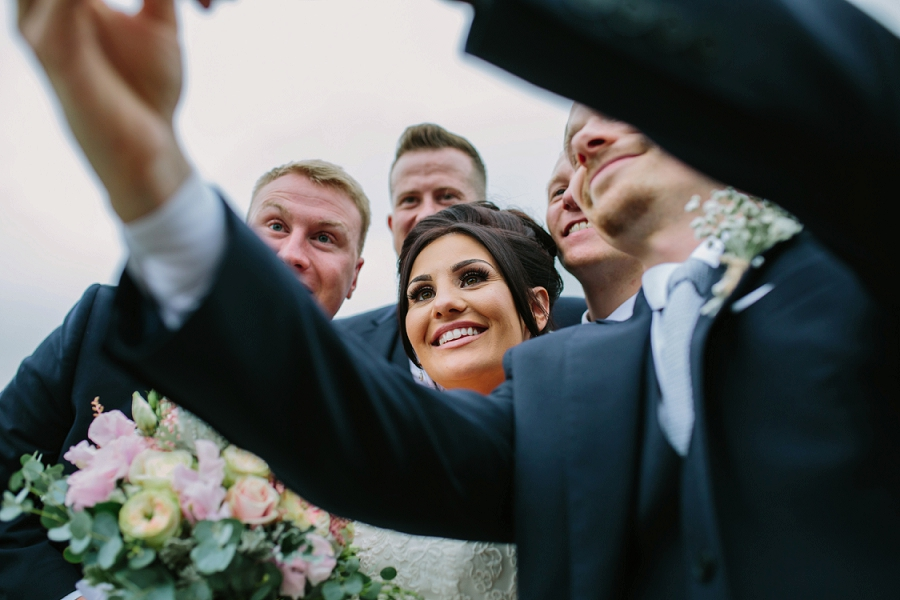 Sarah Janes Photography, Wedding photographer Chester, London, Sheffield, Wirral, Wrexham, Liverpool, Natural wedding photography, Quirky, documentary_0240.jpg