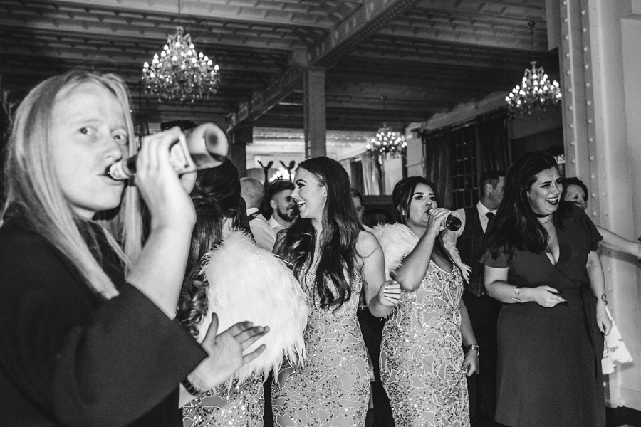 Sarah Janes Photography, Wedding photographer Chester, London, Sheffield, Wirral, Wrexham, Liverpool, Natural wedding photography, Quirky, documentary_0247.jpg