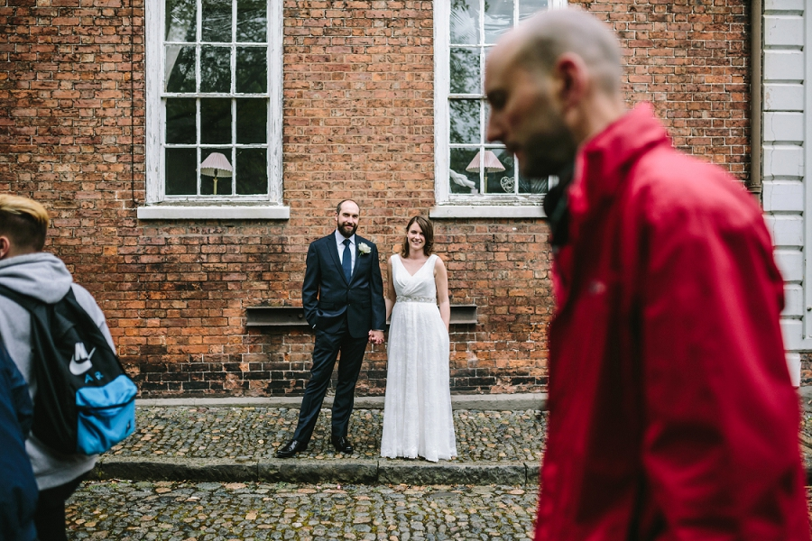 Sarah Janes Photography, Wedding photographer Chester, London, Sheffield, Wirral, Wrexham, Liverpool, Natural wedding photography, Quirky, documentary_0254.jpg
