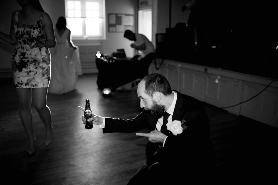 Sarah Janes Photography, Wedding photographer Chester, London, Sheffield, Wirral, Wrexham, Liverpool, Natural wedding photography, Quirky, documentary_0259.jpg
