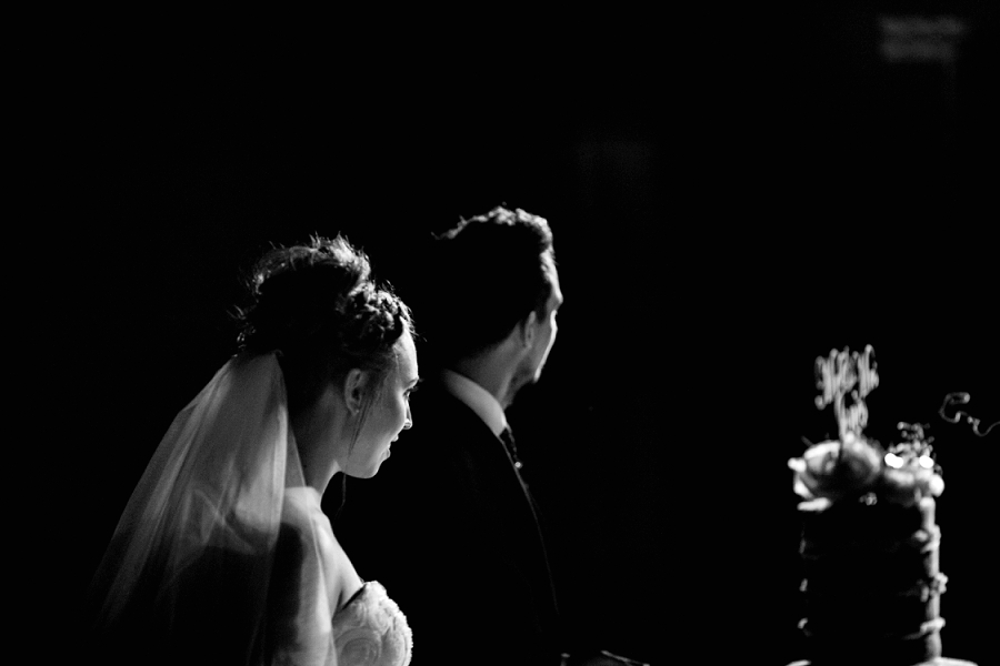 Sarah Janes Photography, Wedding photographer Chester, London, Sheffield, Wirral, Wrexham, Liverpool, Natural wedding photography, Quirky, documentary_0276.jpg