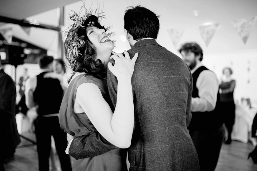Sarah Janes Photography, Wedding photographer Chester, London, Sheffield, Wirral, Wrexham, Liverpool, Natural wedding photography, Quirky, documentary_0277.jpg
