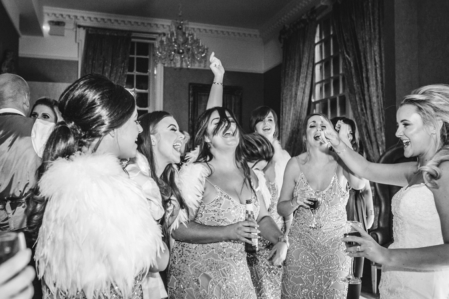 Sarah Janes Photography, Wedding photographer Chester, London, Sheffield, Wirral, Wrexham, Liverpool, Natural wedding photography, Quirky, documentary_0279.jpg