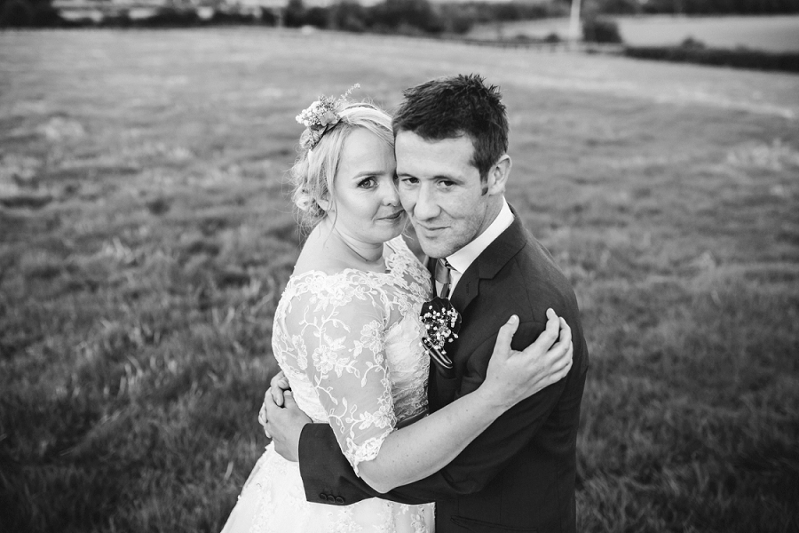 Sarah Janes Photography, Wedding photographer Chester, London, Sheffield, Wirral, Wrexham, Liverpool, Natural wedding photography, Quirky, documentary_0284.jpg