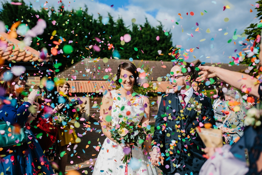 Sarah Janes Photography, Wedding photographer Chester, London, Sheffield, Wirral, Wrexham, Liverpool, Natural wedding photography, Quirky, documentary_0283.jpg