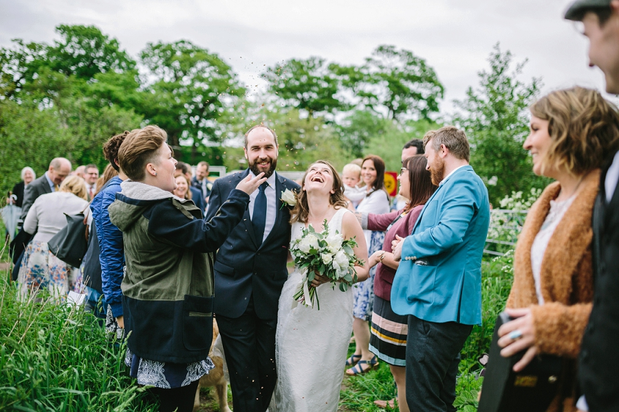 Sarah Janes Photography, Wedding photographer Chester, London, Sheffield, Wirral, Wrexham, Liverpool, Natural wedding photography, Quirky, documentary_0300.jpg