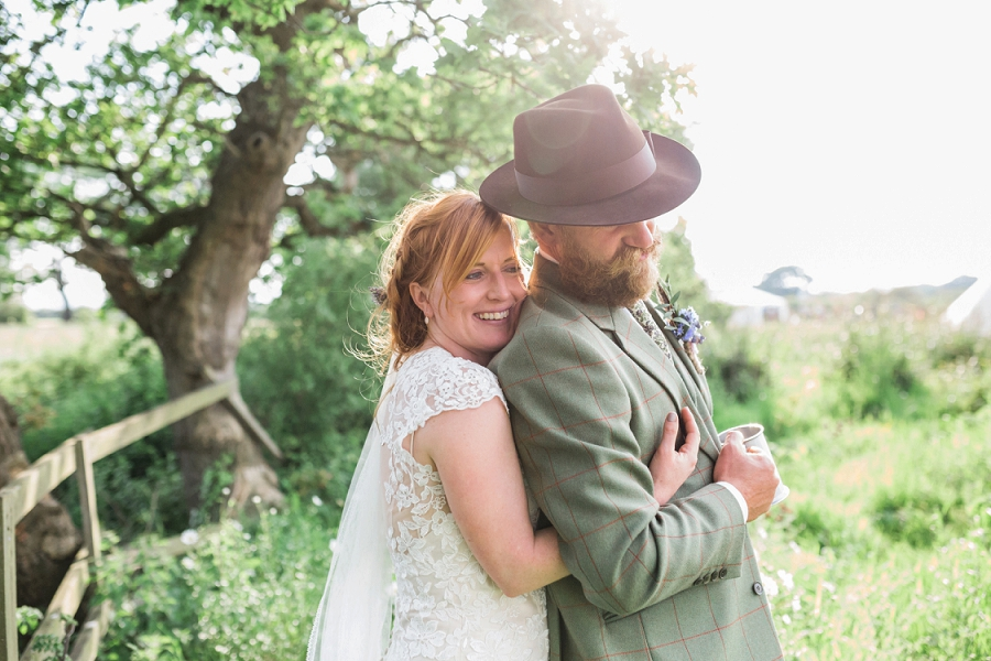 Sarah Janes Photography, Wedding photographer Chester, London, Sheffield, Wirral, Wrexham, Liverpool, Natural wedding photography, Quirky, documentary_0310.jpg