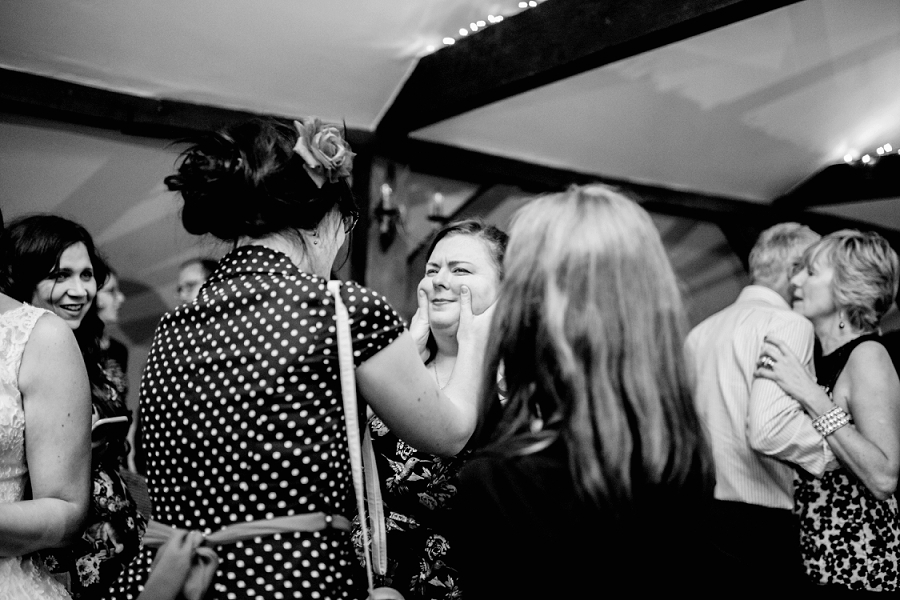 Sarah Janes Photography, Wedding photographer Chester, London, Sheffield, Wirral, Wrexham, Liverpool, Natural wedding photography, Quirky, documentary_0329.jpg