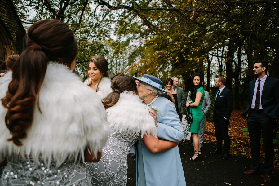 Sarah Janes Photography, Wedding photographer Chester, London, Sheffield, Wirral, Wrexham, Liverpool, Natural wedding photography, Quirky, documentary_0332.jpg