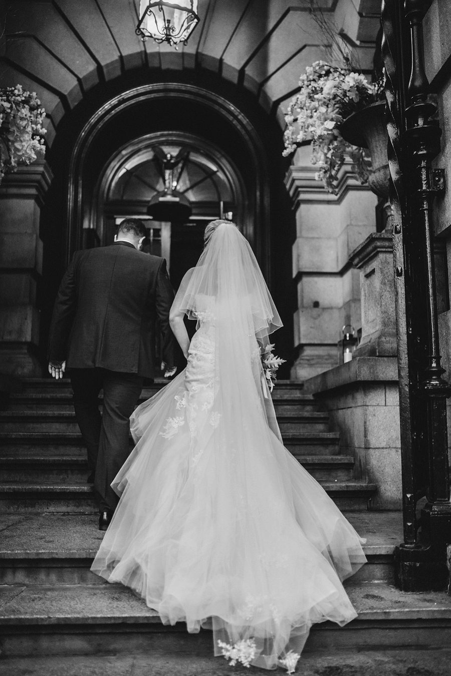Sarah Janes Photography, Wedding photographer Chester, London, Sheffield, Wirral, Wrexham, Liverpool, Natural wedding photography, Quirky, documentary_0349.jpg