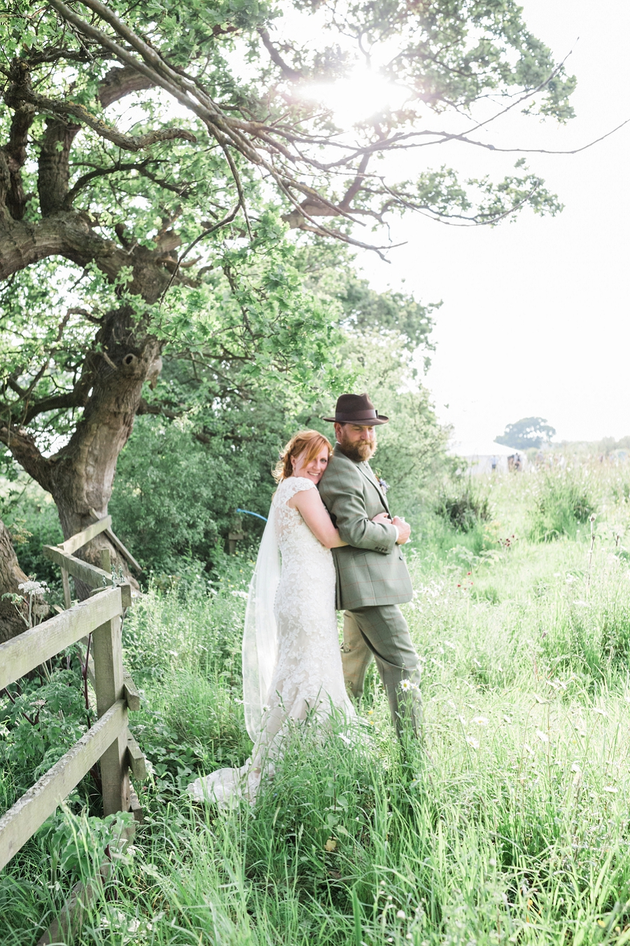Sarah Janes Photography, Wedding photographer Chester, London, Sheffield, Wirral, Wrexham, Liverpool, Natural wedding photography, Quirky, documentary_0356.jpg