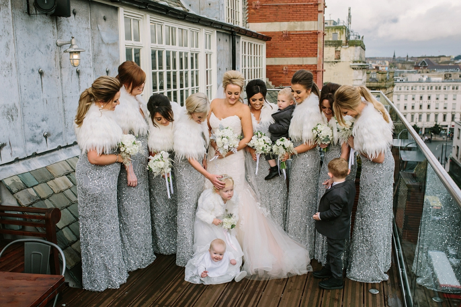 Sarah Janes Photography, Wedding photographer Chester, London, Sheffield, Wirral, Wrexham, Liverpool, Natural wedding photography, Quirky, documentary_0362.jpg