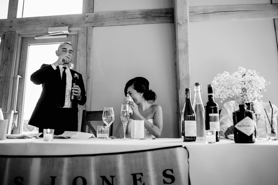 Sarah Janes Photography, Wedding photographer Chester, London, Sheffield, Wirral, Wrexham, Liverpool, Natural wedding photography, Quirky, documentary_0384.jpg