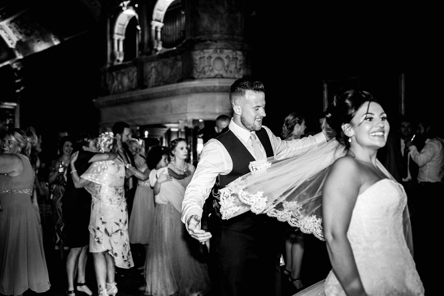 Sarah Janes Photography, Wedding photographer Chester, London, Sheffield, Wirral, Wrexham, Liverpool, Natural wedding photography, Quirky, documentary_0385.jpg