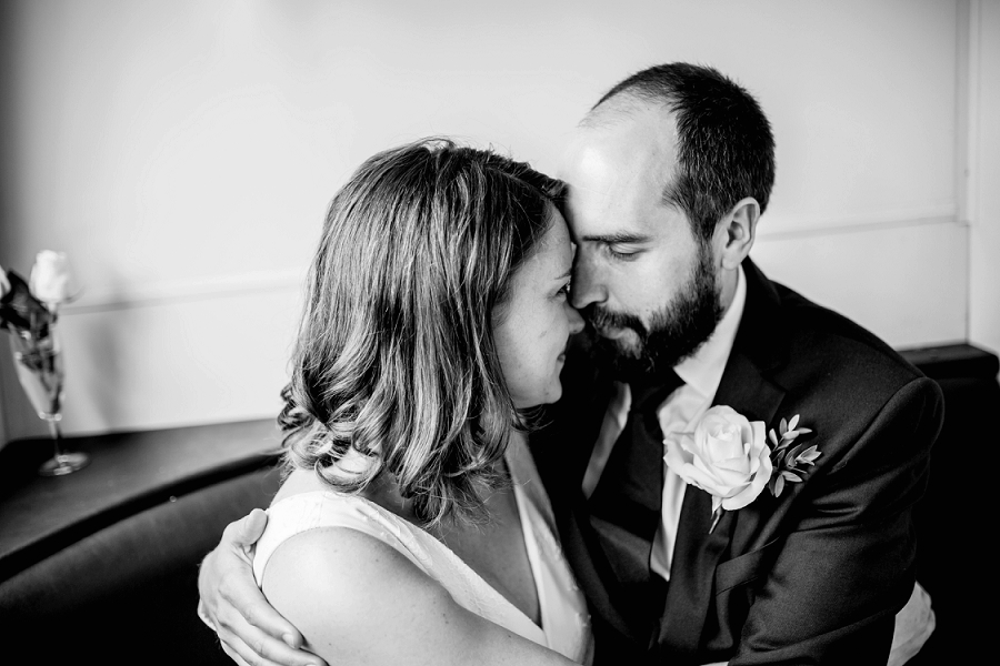 Sarah Janes Photography, Wedding photographer Chester, London, Sheffield, Wirral, Wrexham, Liverpool, Natural wedding photography, Quirky, documentary_0401.jpg