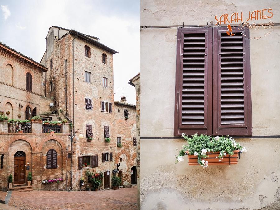 Sarah Janes Photography, Italy wedding photography, wedding photography at Le Fonti delle Meraviglie, UK Destination wedding photography_0016.jpg