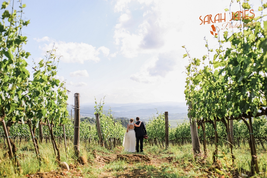 Sarah Janes Photography, Italy wedding photography, wedding photography at Le Fonti delle Meraviglie, UK Destination wedding photography_0067.jpg