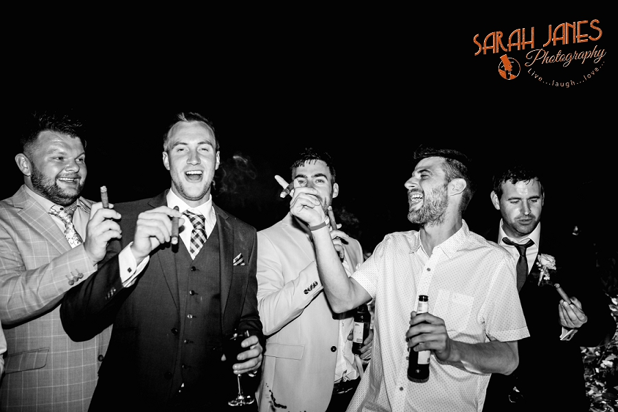 Sarah Janes Photography, Italy wedding photography, wedding photography at Le Fonti delle Meraviglie, UK Destination wedding photography_0093.jpg