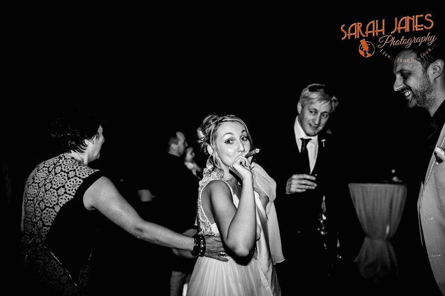 Sarah Janes Photography, Italy wedding photography, wedding photography at Le Fonti delle Meraviglie, UK Destination wedding photography_0112.jpg