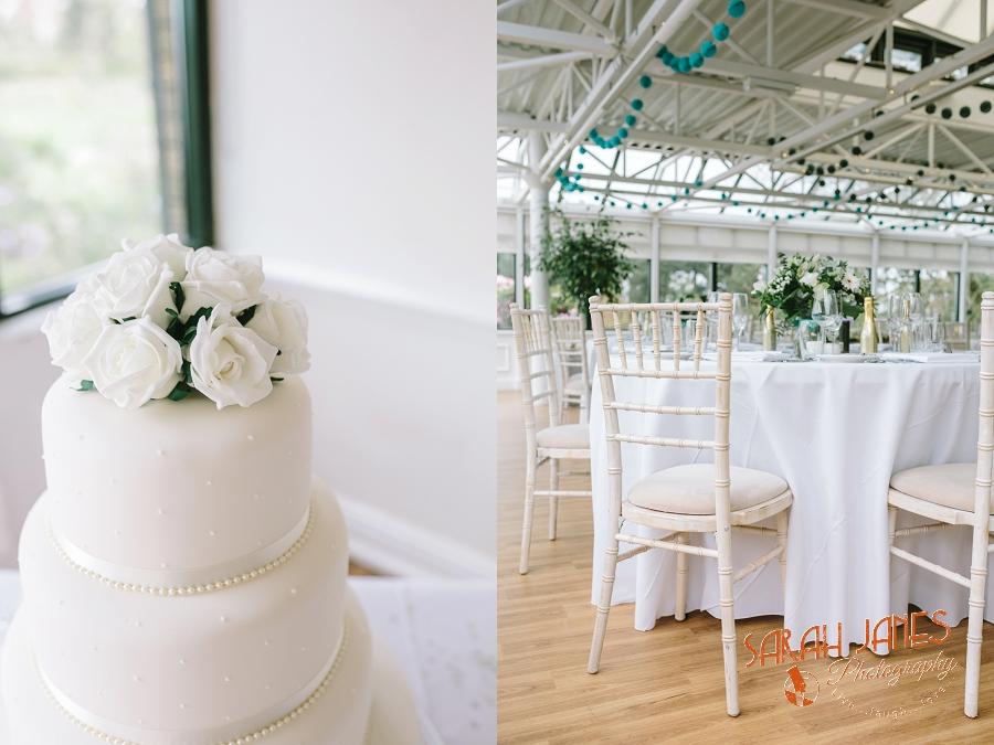 Ness Gardens wedding photography, weddings at Ness Gardens, Sarah Janes Photography_0003.jpg