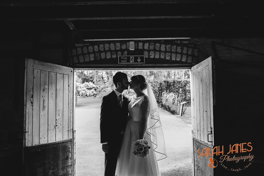 Ness Gardens wedding photography, weddings at Ness Gardens, Sarah Janes Photography_0004.jpg
