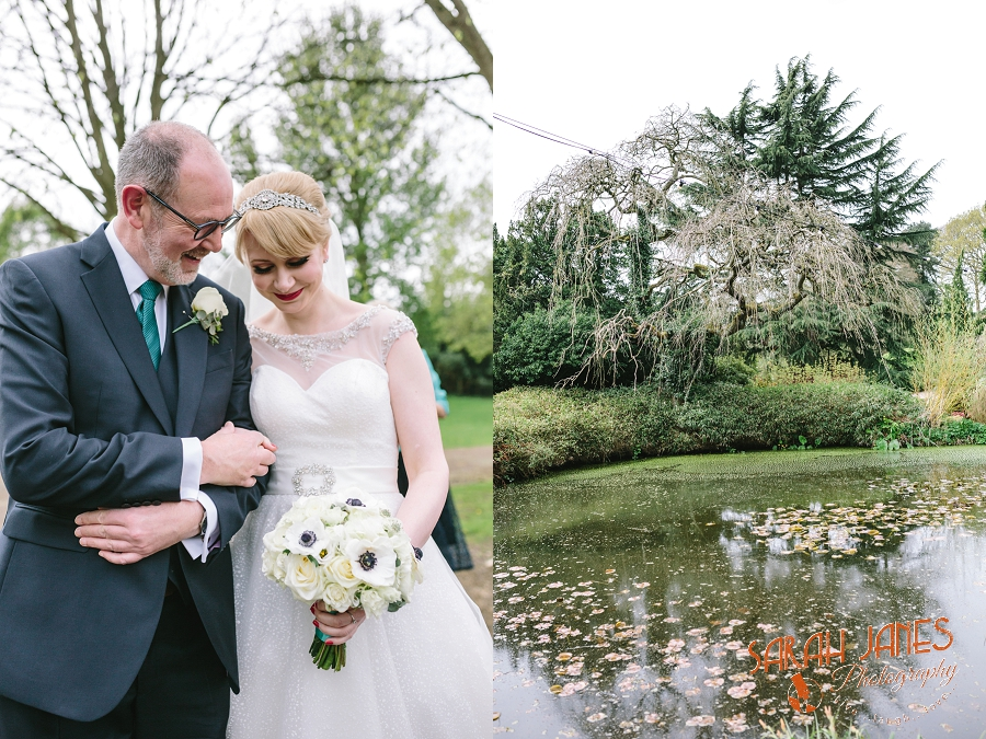 Ness Gardens wedding photography, weddings at Ness Gardens, Sarah Janes Photography_0006.jpg