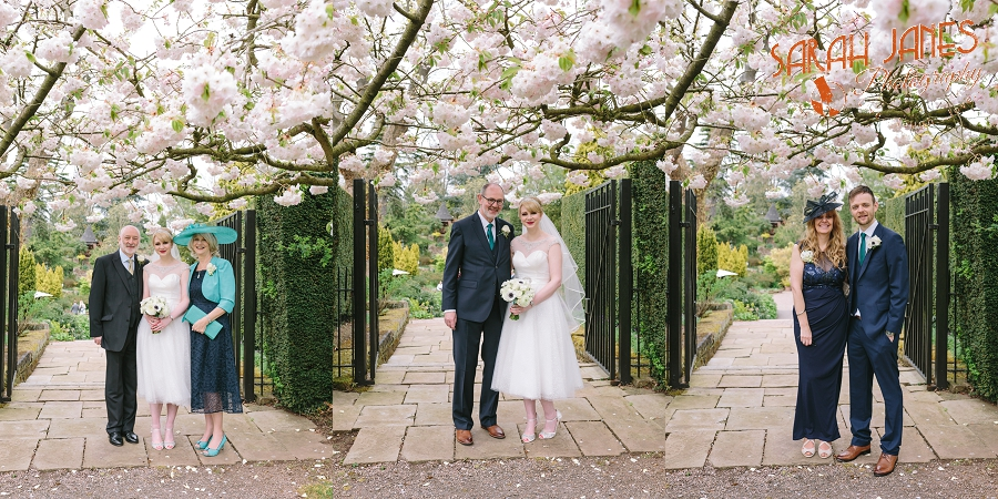 Ness Gardens wedding photography, weddings at Ness Gardens, Sarah Janes Photography_0008.jpg