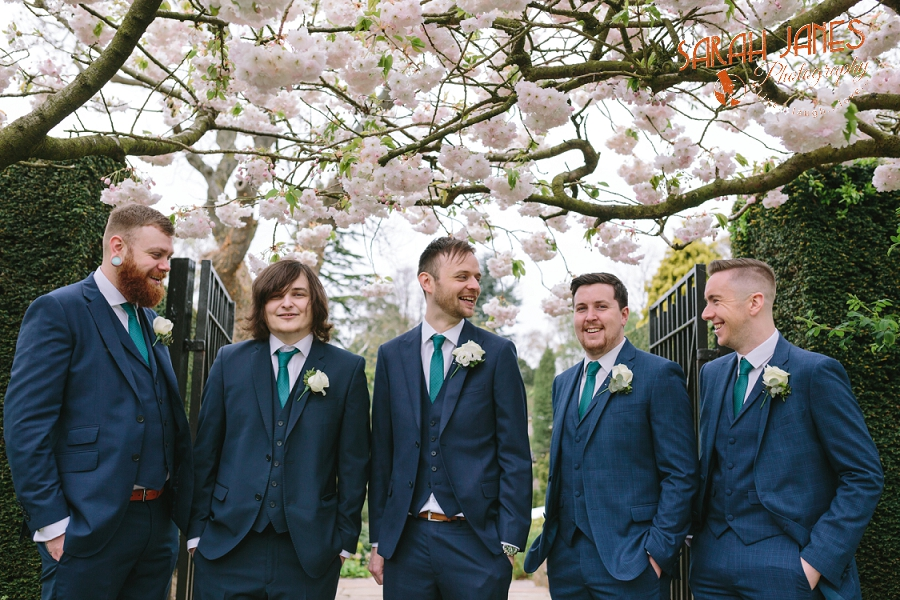 Ness Gardens wedding photography, weddings at Ness Gardens, Sarah Janes Photography_0021.jpg