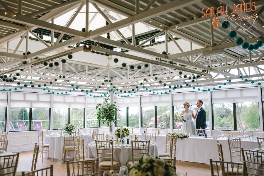 Ness Gardens wedding photography, weddings at Ness Gardens, Sarah Janes Photography_0023.jpg