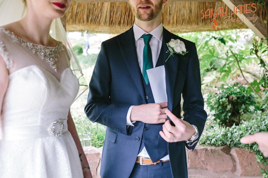 Ness Gardens wedding photography, weddings at Ness Gardens, Sarah Janes Photography_0027.jpg