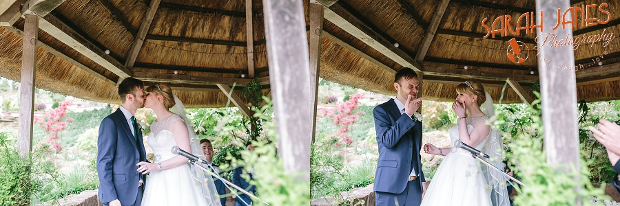 Ness Gardens wedding photography, weddings at Ness Gardens, Sarah Janes Photography_0028.jpg