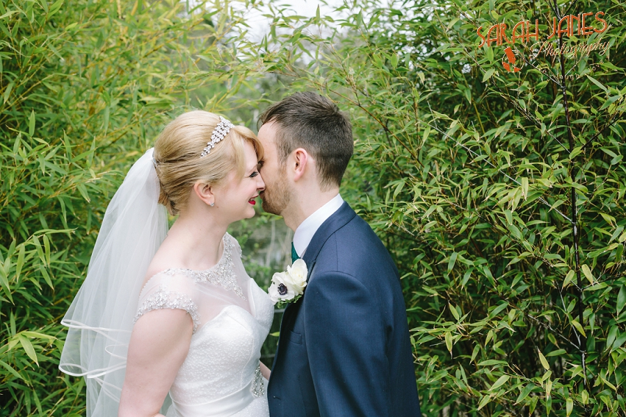 Ness Gardens wedding photography, weddings at Ness Gardens, Sarah Janes Photography_0032.jpg