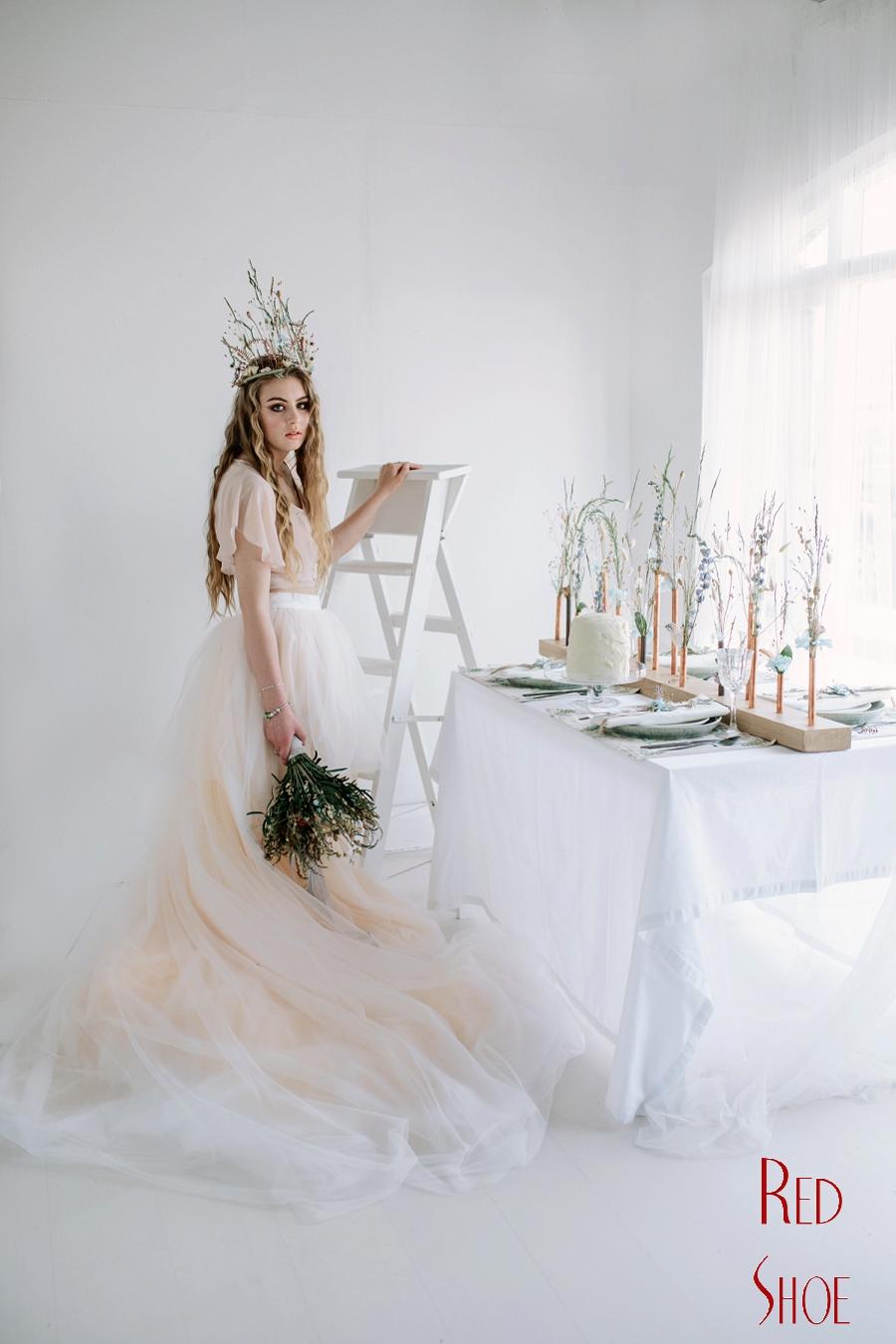 Boho bride, Glam Boho bride, Wedding inspiration, Styled wedding photo shoot, wedding ideas, wedding flower ideas, wedding photography, dried wedding flowers, boho bride makeup ideas_0049.jpg