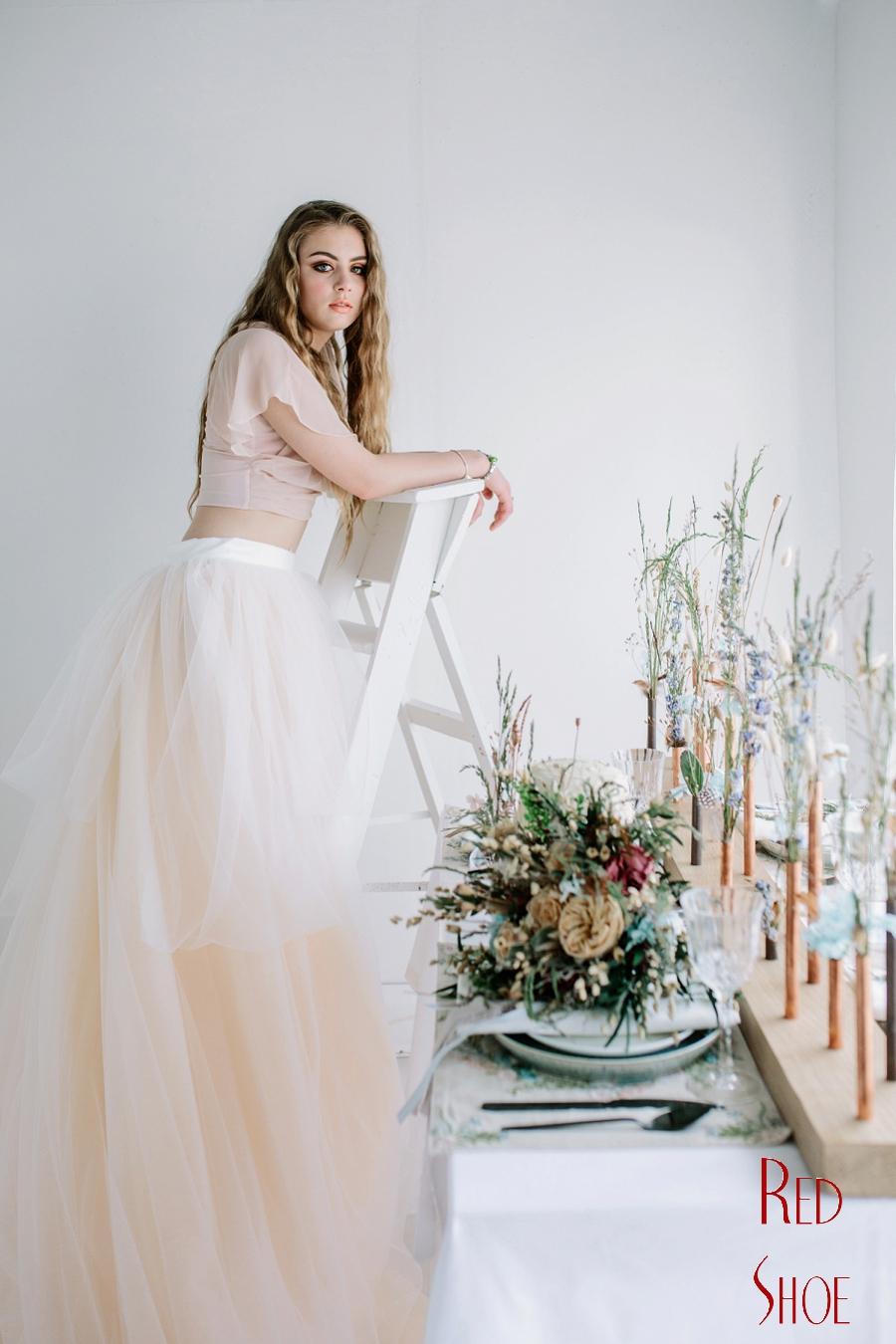 Boho bride, Glam Boho bride, Wedding inspiration, Styled wedding photo shoot, wedding ideas, wedding flower ideas, wedding photography, dried wedding flowers, boho bride makeup ideas_0061.jpg