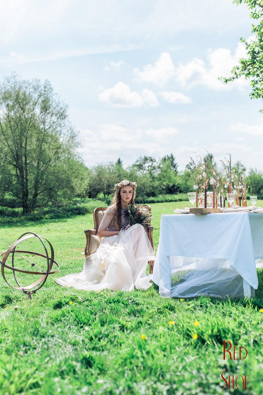 Boho bride, Glam Boho bride, Wedding inspiration, Styled wedding photo shoot, wedding ideas, wedding flower ideas, wedding photography, dried wedding flowers, boho bride makeup ideas_0088.jpg