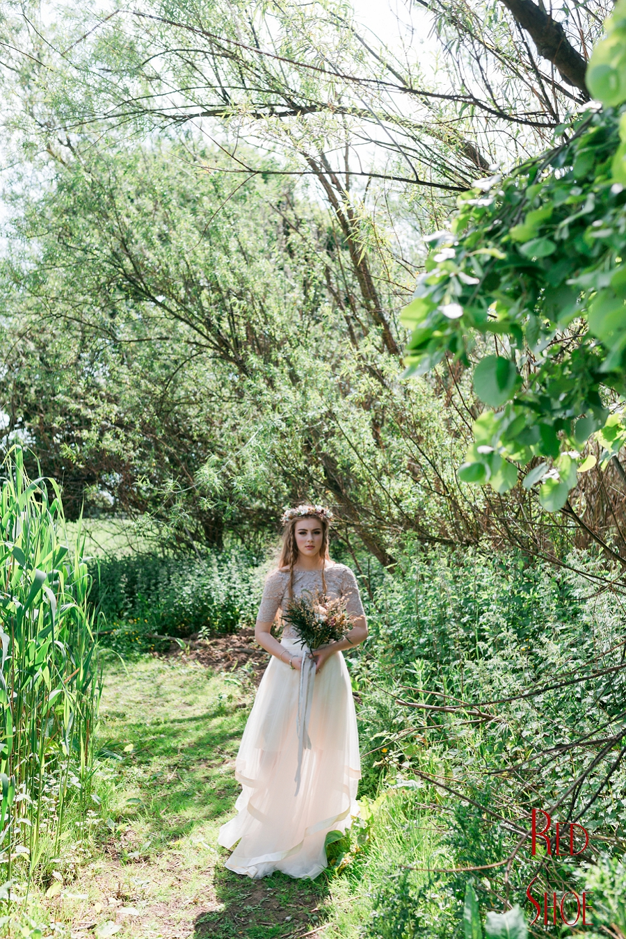 Boho bride, Glam Boho bride, Wedding inspiration, Styled wedding photo shoot, wedding ideas, wedding flower ideas, wedding photography, dried wedding flowers, boho bride makeup ideas_0105.jpg