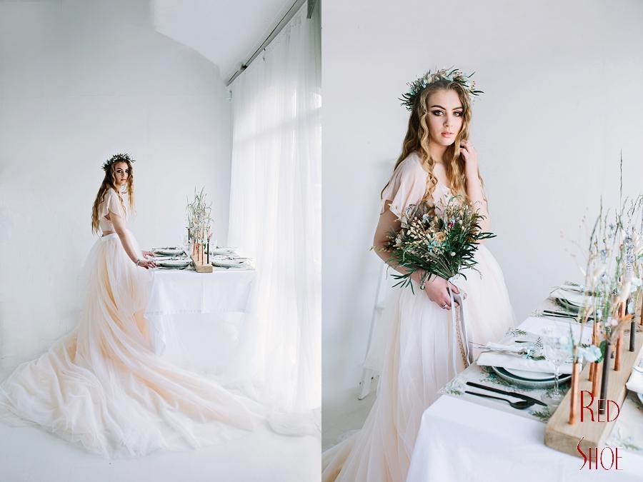 Boho bride, Glam Boho bride, Wedding inspiration, Styled wedding photo shoot, wedding ideas, wedding flower ideas, wedding photography, dried wedding flowers, boho bride makeup ideas_0125.jpg