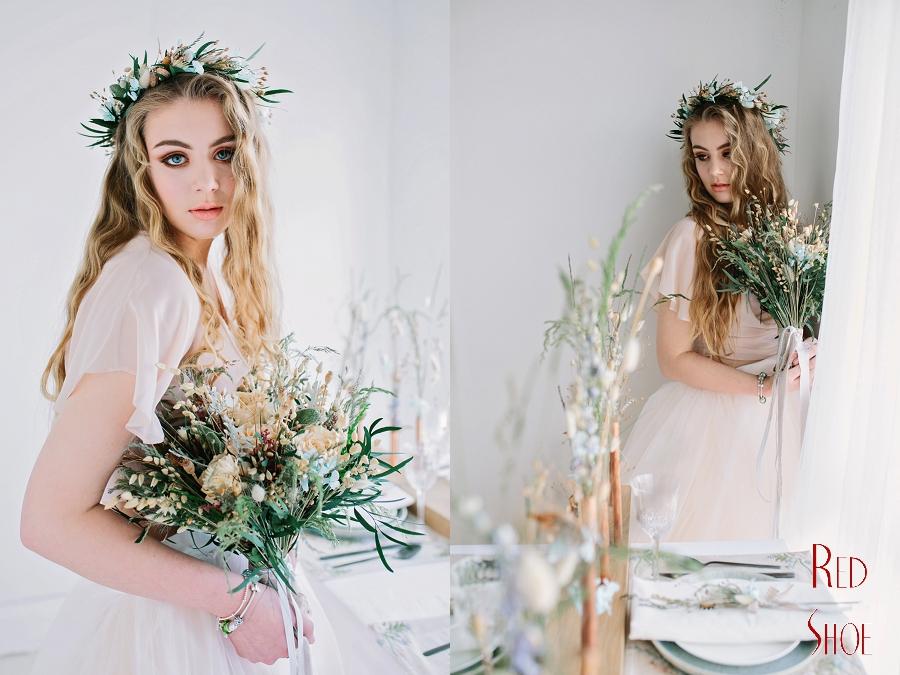 Boho bride, Glam Boho bride, Wedding inspiration, Styled wedding photo shoot, wedding ideas, wedding flower ideas, wedding photography, dried wedding flowers, boho bride makeup ideas_0129.jpg