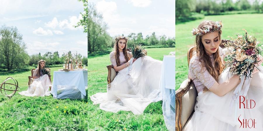 Boho bride, Glam Boho bride, Wedding inspiration, Styled wedding photo shoot, wedding ideas, wedding flower ideas, wedding photography, dried wedding flowers, boho bride makeup ideas_0135.jpg