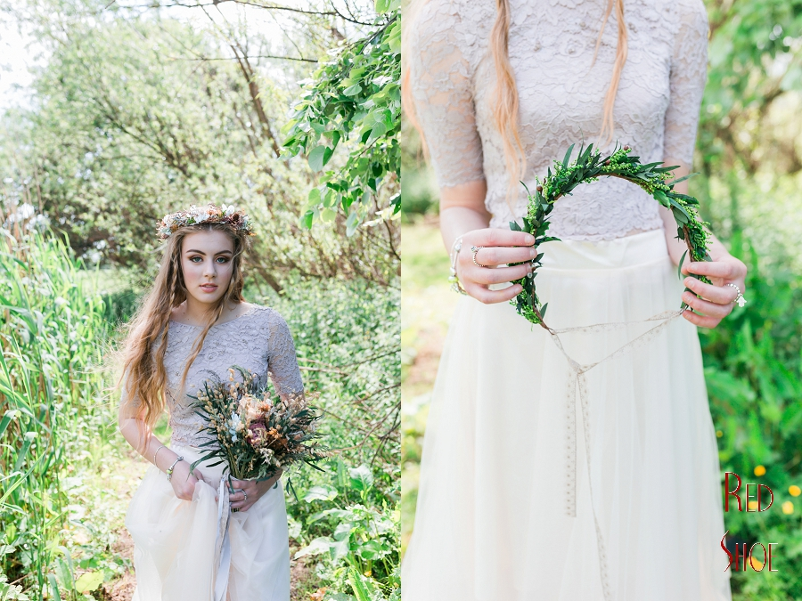 Boho bride, Glam Boho bride, Wedding inspiration, Styled wedding photo shoot, wedding ideas, wedding flower ideas, wedding photography, dried wedding flowers, boho bride makeup ideas_0137.jpg