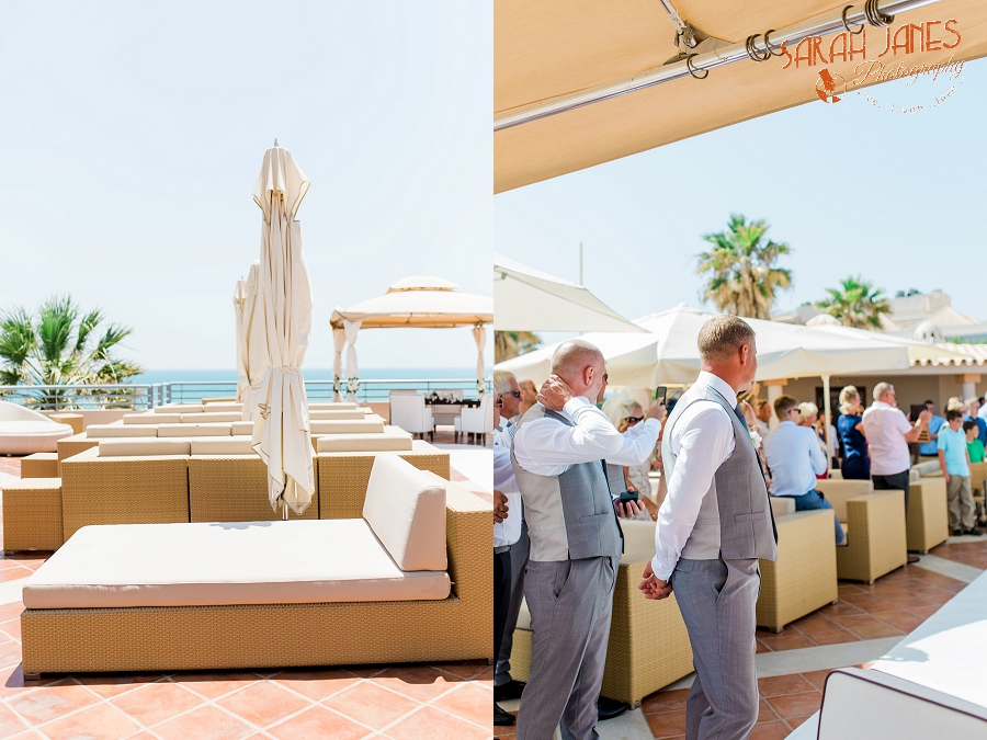 wedding photography at Grande Real Santa Eulalia Resort, Portugal wedding photography, Algarve wedding planners, UK destination wedding photographer_0003.jpg