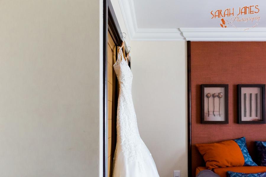 wedding photography at Grande Real Santa Eulalia Resort, Portugal wedding photography, Algarve wedding planners, UK destination wedding photographer_0006.jpg