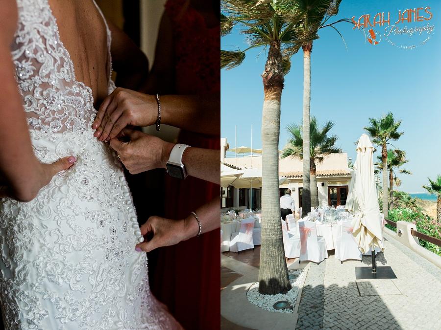 wedding photography at Grande Real Santa Eulalia Resort, Portugal wedding photography, Algarve wedding planners, UK destination wedding photographer_0007.jpg