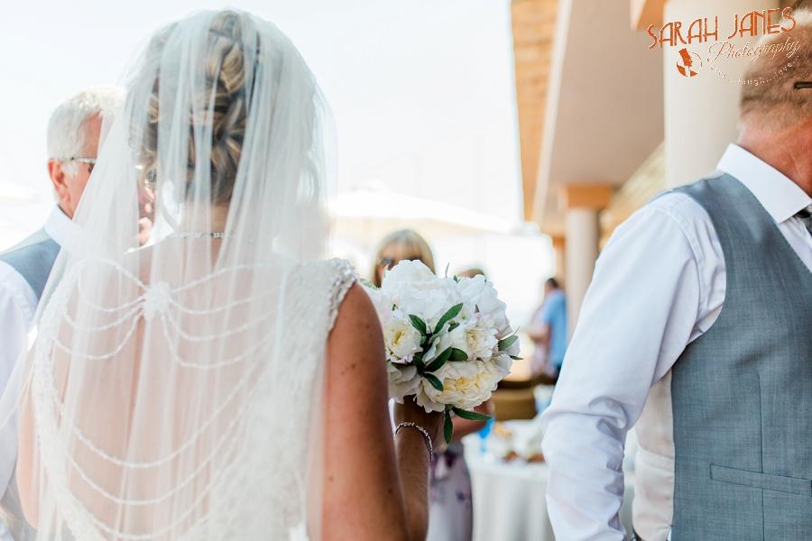 wedding photography at Grande Real Santa Eulalia Resort, Portugal wedding photography, Algarve wedding planners, UK destination wedding photographer_0012.jpg