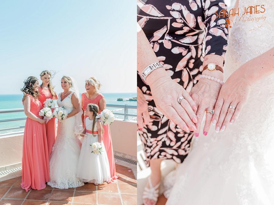 wedding photography at Grande Real Santa Eulalia Resort, Portugal wedding photography, Algarve wedding planners, UK destination wedding photographer_0013.jpg