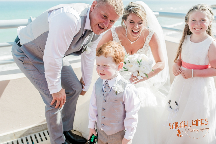 wedding photography at Grande Real Santa Eulalia Resort, Portugal wedding photography, Algarve wedding planners, UK destination wedding photographer_0016.jpg