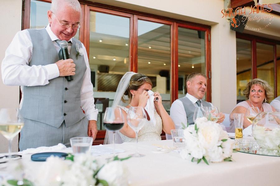 wedding photography at Grande Real Santa Eulalia Resort, Portugal wedding photography, Algarve wedding planners, UK destination wedding photographer_0020.jpg