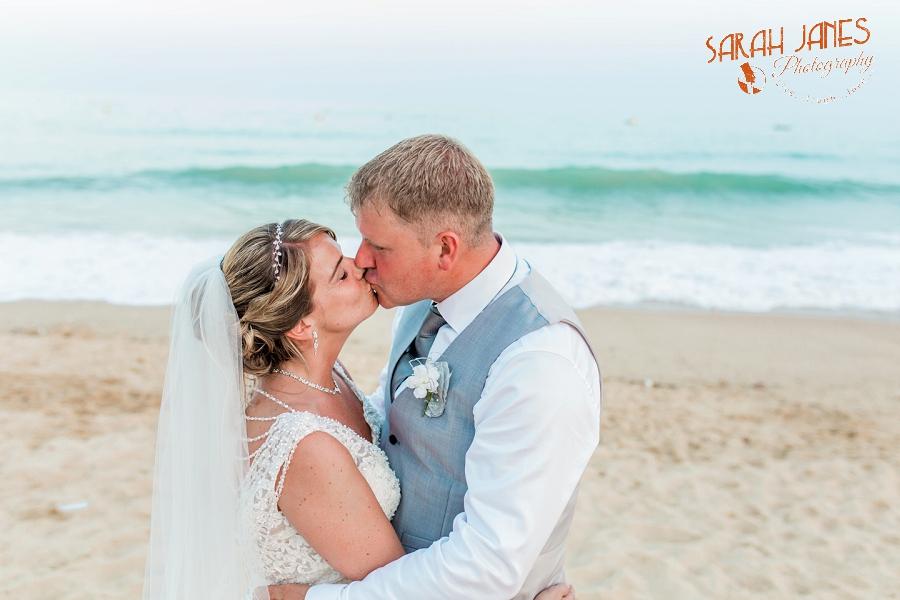 wedding photography at Grande Real Santa Eulalia Resort, Portugal wedding photography, Algarve wedding planners, UK destination wedding photographer_0024.jpg