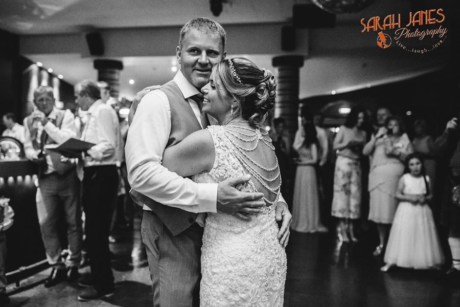 wedding photography at Grande Real Santa Eulalia Resort, Portugal wedding photography, Algarve wedding planners, UK destination wedding photographer_0025.jpg