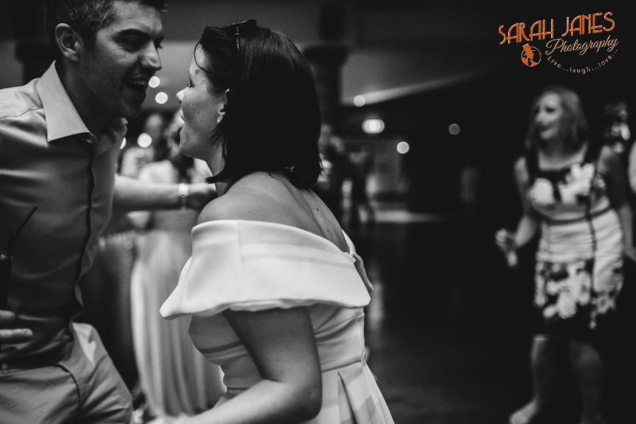 wedding photography at Grande Real Santa Eulalia Resort, Portugal wedding photography, Algarve wedding planners, UK destination wedding photographer_0030.jpg